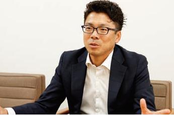 橋本健太郎