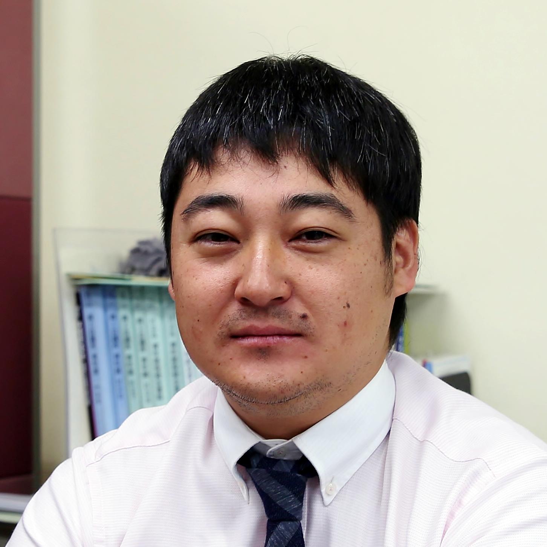 川田 太紀