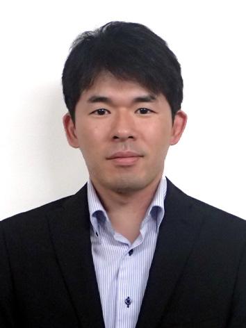 戸田 幸太郎